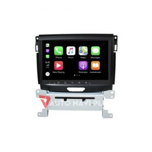 Car DVD GPS for Ford Everest 2017+ Apple Car Play Android Auto