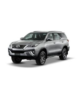 Fortuner 2015-2018 AN150-160
