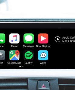 Android Replacement Screen European Cars
